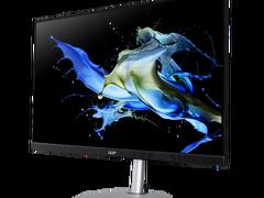 CB2系列商务显示器上市,Acer助力高效能人士办公