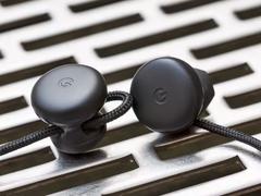 效仿AirPods?未来安卓系统或将更容易监测和管理无线耳机