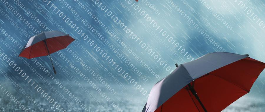 对《通用数据保护条例》实施一周年的几点思考