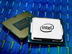 Intel 2021量产7nm工艺Bet365 AMD有两年优势