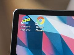 Chromium更好用了:微软将为其加入显示密码功能