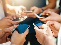 等等!先别着急买手机:多款5G手机正待上市