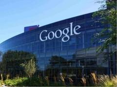 谷歌推出新应用测试版 允许智能助理在锁屏状态下发送信息