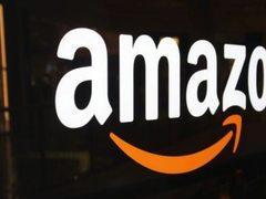 谷歌、亚马逊等公司遭反垄断调查,股价大跌