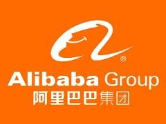 小动作大计划!阿里巴巴允许美国小企业入驻 或将发展全球B2B业务