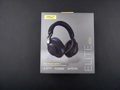 降噪耳机新选择 捷波朗Elite 85h综合体验