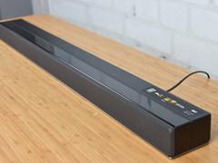 感受7.1.2声道环绕音效 索尼杜比全景声回音壁HT-Z9F评测