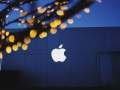 实锤!苹果宣布收购英特尔调制解调器业务 或将为5G铺路