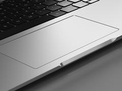 持久使用续航长,荣耀MagicBook Pro不同凡响