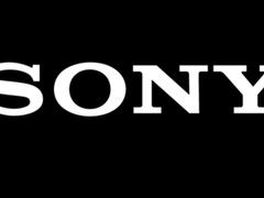索尼似乎开了挂!9月份还将推出两款新相机