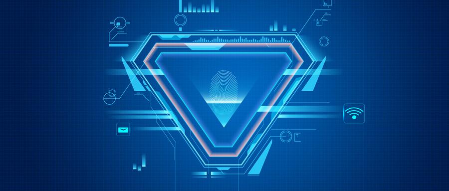 面对新领域,IT安全团队如何实施有效防护?