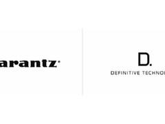 D.T. Demand系列三款书架箱  D7、D9、D11推荐