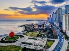 海尔国际智慧教育 以青岛为起点,构建物联网智慧教育生态