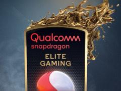 优化游戏迎战5G!高通与腾讯游戏达成战略合作