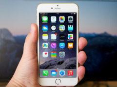 苹果加入5G市场!明年新iPhone将支持两种5G连接模式