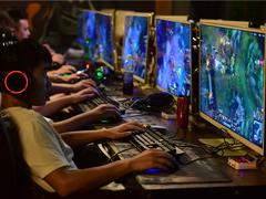 伽马数据发布2019中国游戏产业半年度报告:收入1163.1亿,市场明显回暖