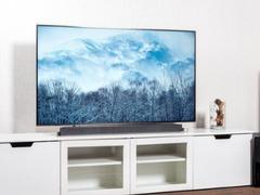 汇集尖端科技 索尼4K智能电视X9000F实力如何?