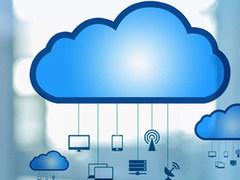 VMware与GoogleCloud达成深度合作,共拓混合云市场
