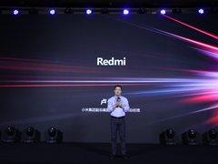 联发科技发布Helio G90系列手机芯片 小米集团旗下Redmi品牌全球首发
