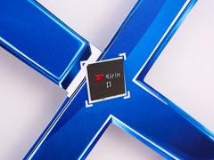 机情观察室:麒麟810可能是近几年最有竞争力的移动处理器