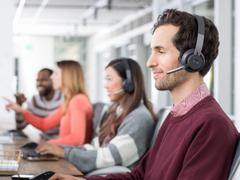 罗技Zone Wireless及Wireless Plus无线蓝牙耳机震撼发布
