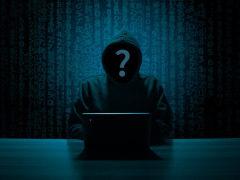 美银行系统遭攻击 黑客为前亚马逊员工