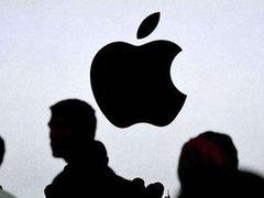 """苹果或将回归""""美国制造""""?因关税影响,苹果计划发展非中国生产据点"""