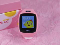 4款家中儿童必备的平价手表,你选哪一个?