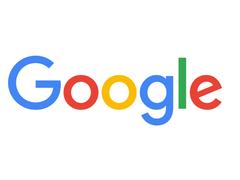 谷歌承诺:2022年之前所有硬件都将使用再生材料