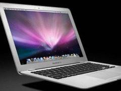 Mac用户要注意了!这235款应用程序你将无法使用