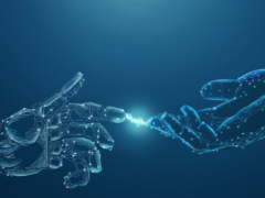 Gartner:到2021年AI将创造2.9万亿美元商业价值
