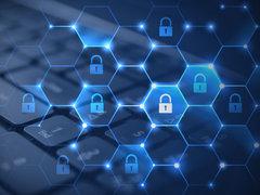 面对网络风险 企业应当如何部署安全策略?