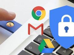 谷歌将启用高级保护计划 守护Chrome下载安全