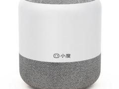 抢破头也要拥有的智能黑科技 新款小度智能音箱已在京东开启预约