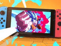 任天堂加强版Switch或许选用夏普IGZO屏幕