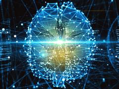 AMD将改变CPU与GPU的通道设计,加快在AI领域的发展