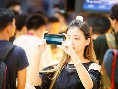 6天线5G设计 iQOO Pro将于8月22日发布