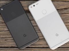 725万美元的代价:谷歌Pixel手机麦克风事件告一段落