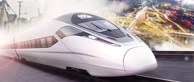 """为城轨植入""""黑科技"""" 华为城轨云点亮未来智慧交通"""
