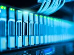什么样的工作负载更适合使用QLC NAND闪存?