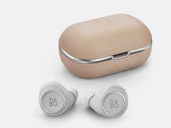 浅谈2019七款分体式蓝牙耳机,颜值超越苹果,BE Free6还有其他惊喜