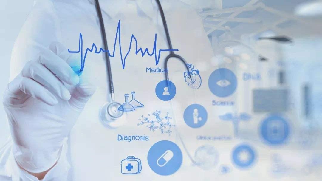 浪潮联手深圳龙华区打造全民健康信息化平台 构筑区域智慧医疗体系