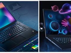 联想又出新品!ThinkPad隐士系列2019款正式上市