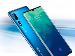 5G手机什么时候便宜?中国电信:明年降到2000元以内