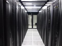 浪潮云海OS中标AI领先公司 轻松管理万台服务器规模数据中心