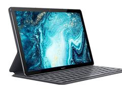 想要一款更易于携带的工作设备?看看这三款平板电脑