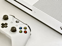 你的Xbox游戏机或许也被微软监听了!