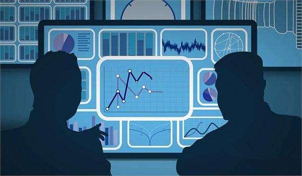 VMware2020财年第二季度财报:总收入同比增长12%