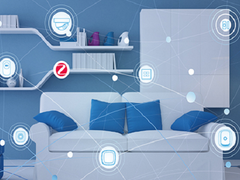 FBee Inside智芯优选通过云边端全面对接AIoT平台 快速实现智能场景