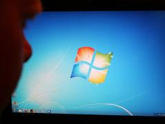 别着急和WIN7再见,微软将提供企业免费订阅服务